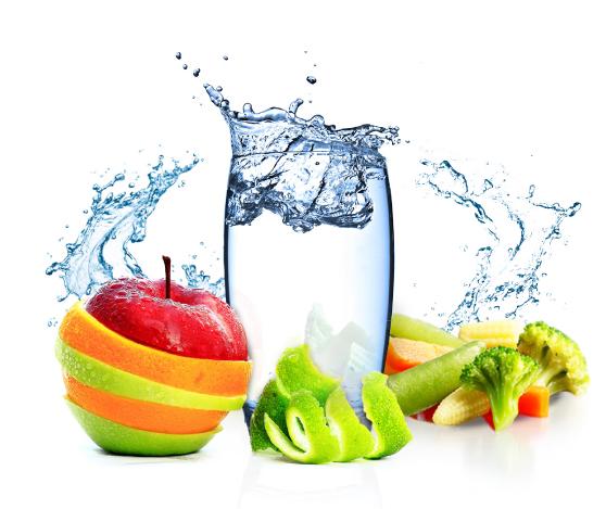 water-drinking-filter.jpg
