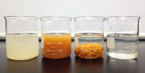 chemical-jar-tests-flocculant.jpg