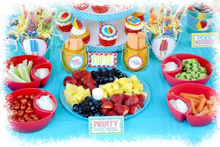 beach-party-potluck-food-watermelon.com.my.jpg
