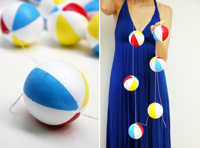 diy-beach-ball-garland-pool-party-malaysia-watermelon.com.my.png