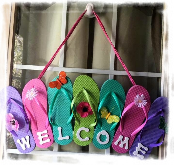 hand-painted-welcome-sign-pool-party-malaysia-watermelon.com.my.jpg