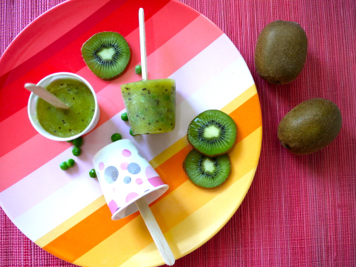 kiwi-popsicles-pool-party-malaysia-watermelon.com.my.jpg