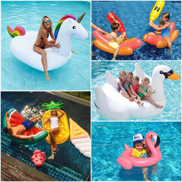 pool-inflatable-float-swimming-kids-party-malaysia-watermelon.com.my.jpg