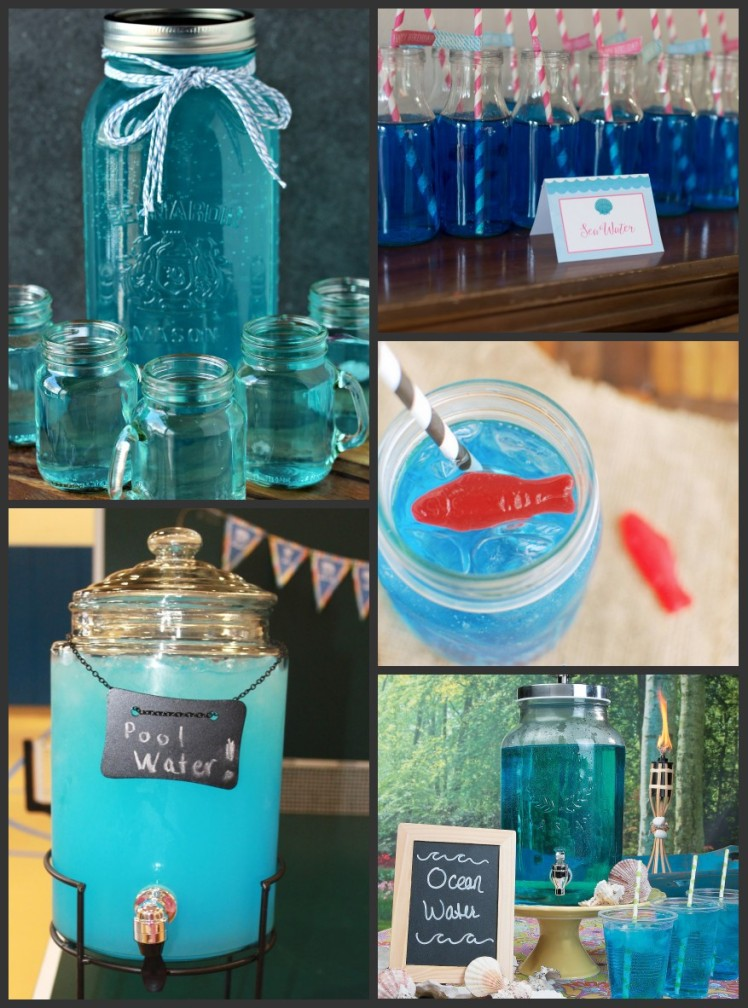 sea-pool-mermaid-water-blue-beverage-drink-party-watermelon.com.my.jpg
