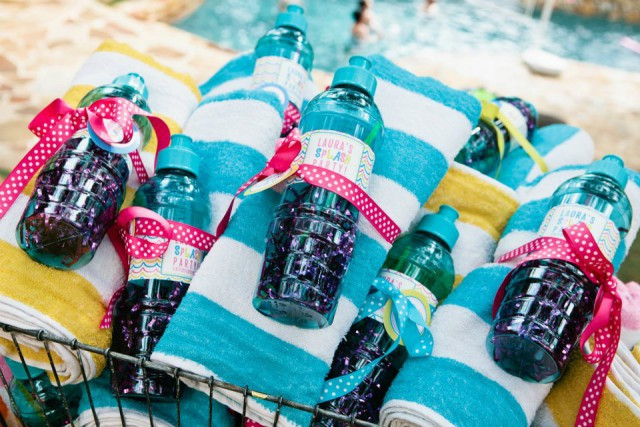 towel-splash-party-pool-watermelon.com.my.jpg