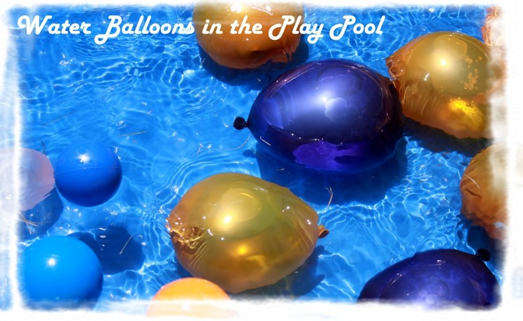 water-ballons-and-outdoor-pool-fun-watermelon.com.my.jpg