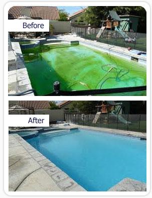 Aluminum_sulfate_swimming_pool_malaysia_alum_chemicals_flocculent