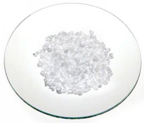 aluminum_sulfate_swimming_pool_malaysia_alum_chemicals_granular