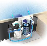 filtration-pool.jpg