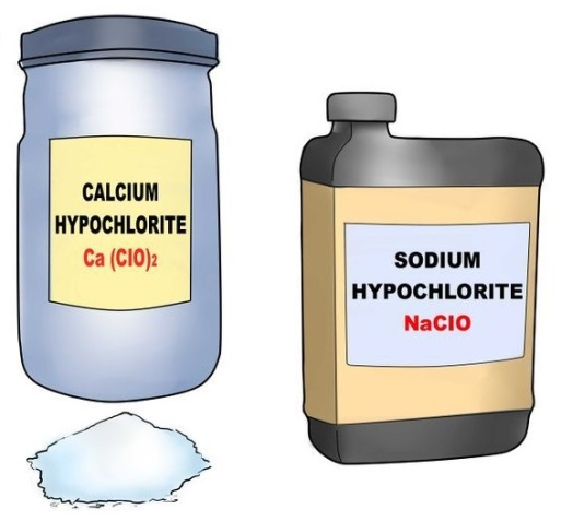 Swimming-Pool-Water-Chemistry-Sodium.jpg