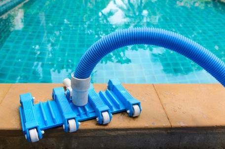 vacuum pool waste.jpg