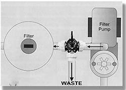 valve waste filter.jpg