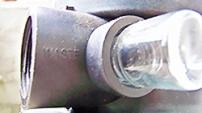 waste port valve.jpg