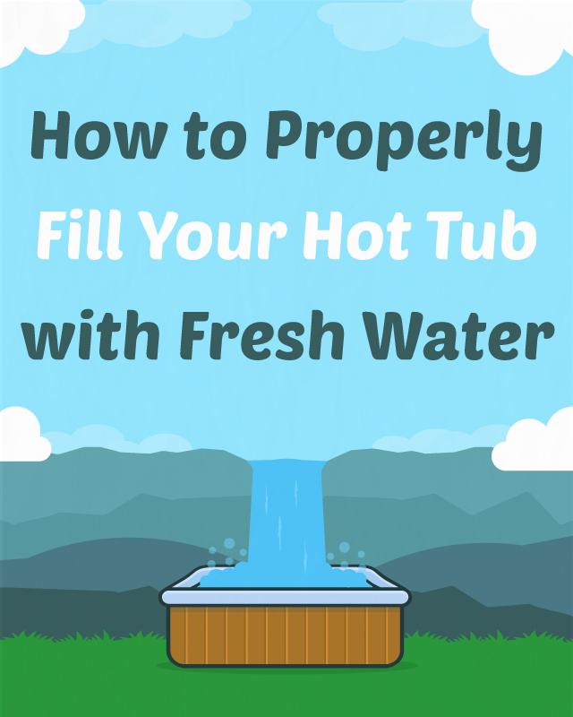 Fresh-Water-Hot-Tub-Bath