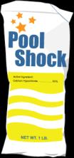 Pool-Shock-swimming-pool.png