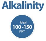 swimming-pool-alkalinity