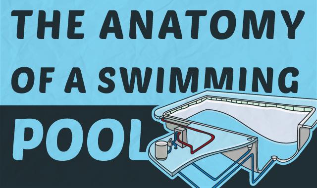 Swimming-Pool-Anatomy-Malaysia