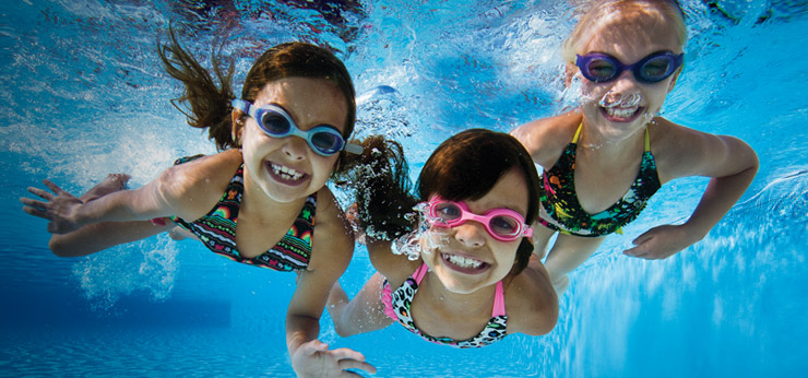 life-time-swim-healthy.jpg